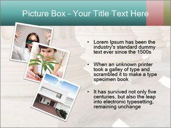0000075553 PowerPoint Template - Slide 17