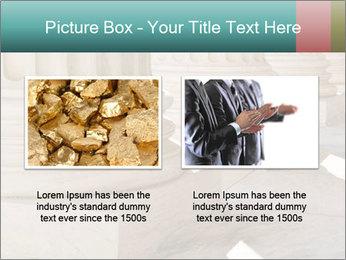 0000075553 PowerPoint Template - Slide 18