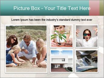 0000075553 PowerPoint Template - Slide 19
