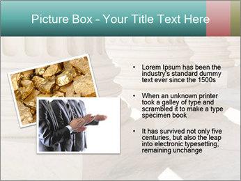0000075553 PowerPoint Template - Slide 20
