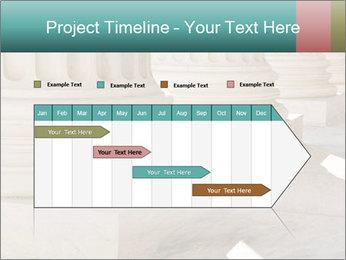 0000075553 PowerPoint Template - Slide 25