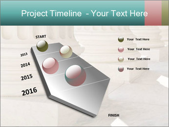 0000075553 PowerPoint Template - Slide 26
