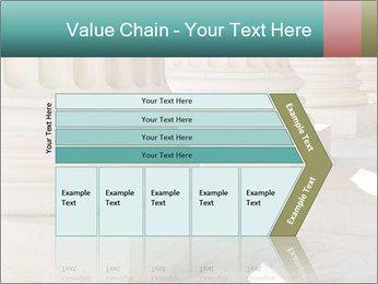 0000075553 PowerPoint Template - Slide 27