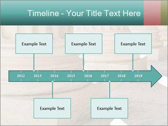 0000075553 PowerPoint Template - Slide 28