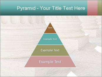 0000075553 PowerPoint Template - Slide 30