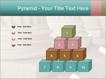 0000075553 PowerPoint Template - Slide 31