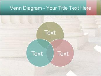 0000075553 PowerPoint Template - Slide 33