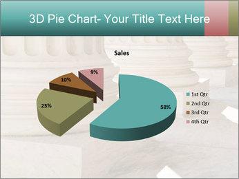 0000075553 PowerPoint Template - Slide 35