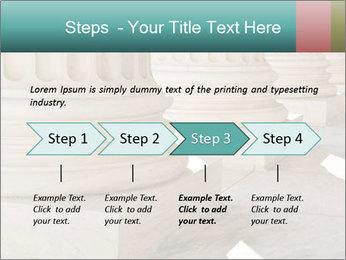 0000075553 PowerPoint Template - Slide 4