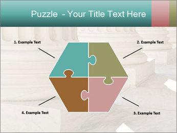 0000075553 PowerPoint Template - Slide 40