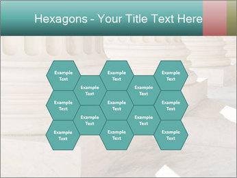 0000075553 PowerPoint Template - Slide 44