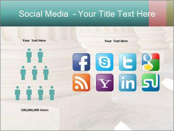 0000075553 PowerPoint Template - Slide 5
