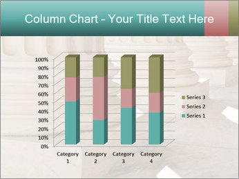 0000075553 PowerPoint Template - Slide 50