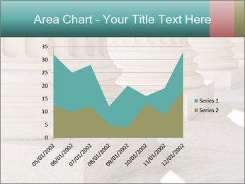 0000075553 PowerPoint Template - Slide 53