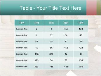 0000075553 PowerPoint Template - Slide 55