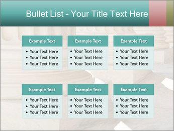 0000075553 PowerPoint Template - Slide 56