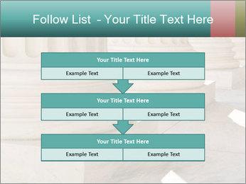 0000075553 PowerPoint Template - Slide 60
