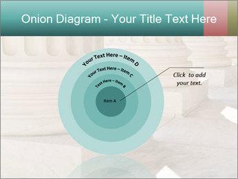 0000075553 PowerPoint Template - Slide 61