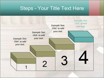0000075553 PowerPoint Template - Slide 64