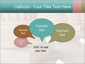 0000075553 PowerPoint Template - Slide 73