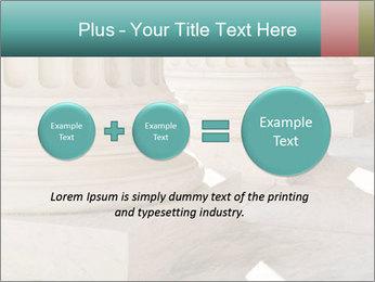 0000075553 PowerPoint Template - Slide 75