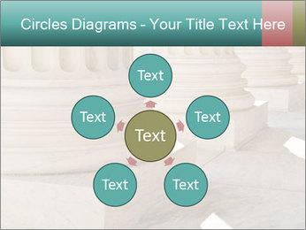 0000075553 PowerPoint Template - Slide 78