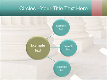 0000075553 PowerPoint Template - Slide 79