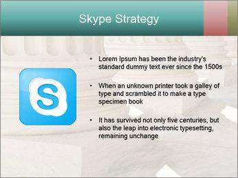 0000075553 PowerPoint Template - Slide 8
