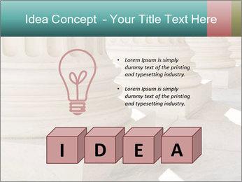 0000075553 PowerPoint Template - Slide 80