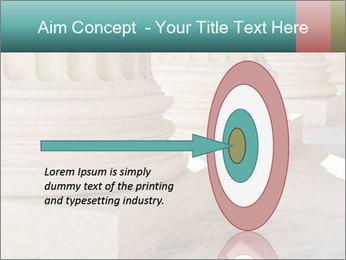 0000075553 PowerPoint Template - Slide 83
