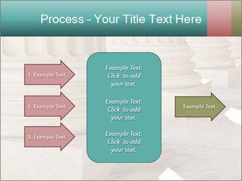 0000075553 PowerPoint Template - Slide 85