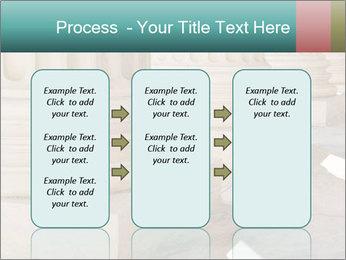 0000075553 PowerPoint Template - Slide 86