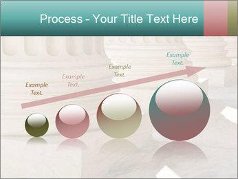 0000075553 PowerPoint Template - Slide 87
