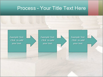 0000075553 PowerPoint Template - Slide 88
