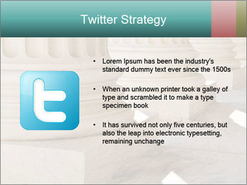 0000075553 PowerPoint Template - Slide 9