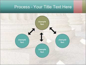 0000075553 PowerPoint Template - Slide 91