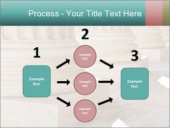 0000075553 PowerPoint Template - Slide 92