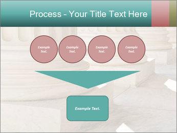 0000075553 PowerPoint Template - Slide 93