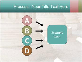 0000075553 PowerPoint Template - Slide 94