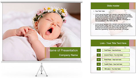 0000075554 PowerPoint Template
