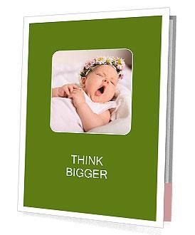0000075554 Presentation Folder