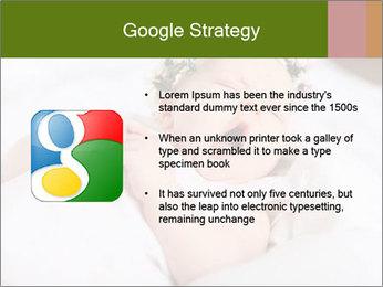 0000075554 PowerPoint Template - Slide 10