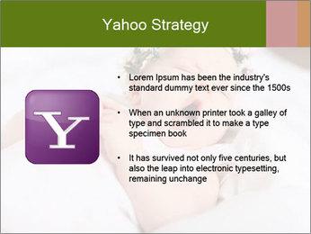 0000075554 PowerPoint Templates - Slide 11