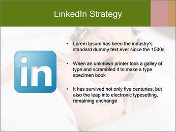 0000075554 PowerPoint Templates - Slide 12