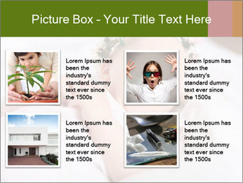 0000075554 PowerPoint Templates - Slide 14