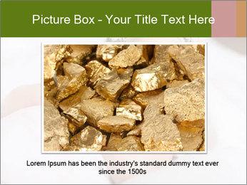 0000075554 PowerPoint Templates - Slide 15