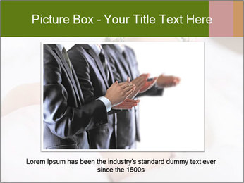 0000075554 PowerPoint Templates - Slide 16