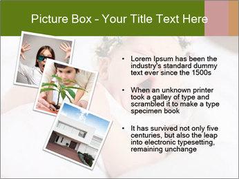 0000075554 PowerPoint Templates - Slide 17