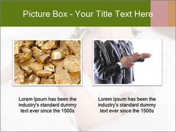 0000075554 PowerPoint Templates - Slide 18