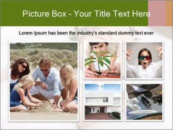 0000075554 PowerPoint Templates - Slide 19